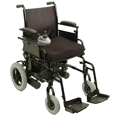 Reserve Your Orlando Wheelchair Rental Now!