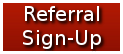 Referral Sign-Up